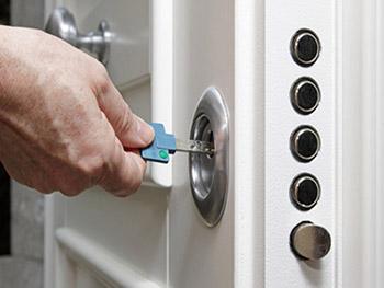 Ouverture Porte Blindee Ballainvilliers 91160