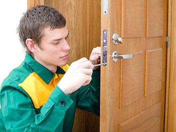 Ouverture Porte Blindee Breuil le Vert 60600