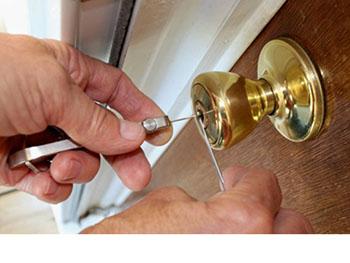 Ouverture Porte Blindee Évricourt 60310