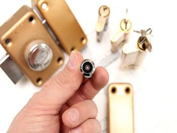 Ouverture Porte Blindee Villiers le Bâcle 91190